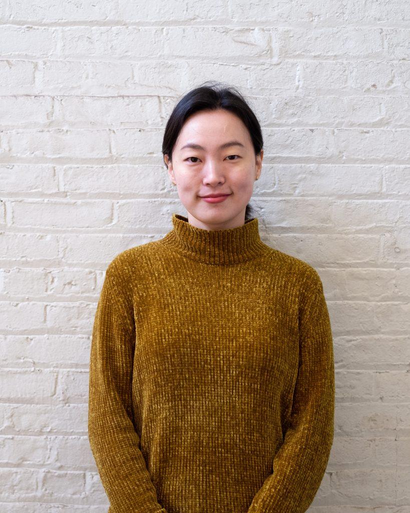 Joung-Hwa Kim