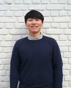 Jaeyoung Choi